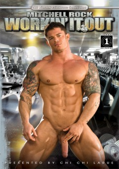 Mitchell Rock Workin' It Out - free film