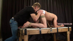 Dale part 3 (tit, style, vid, mirror) . Delicious Hot Gay movies!