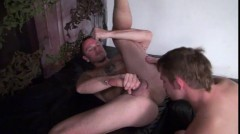 Dayton OConnor and Max Cameron download