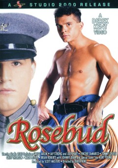 Rosebud (1998) - from filesmonster