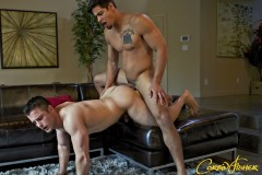 Marc Tanner Fuck fast download