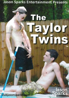 The Taylor - free gay film