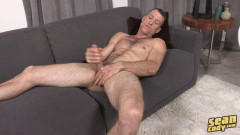 Gregg - hot gay video