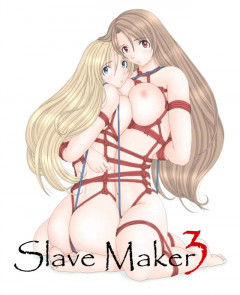 [FLASH] Slave Maker 3