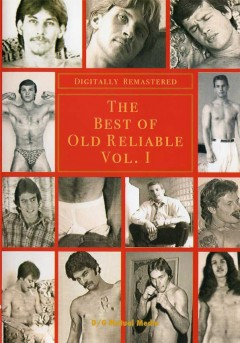 The Best Of Old Reliable Vol 1