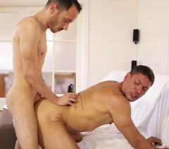 Esteban And John Rodriguez - free gay film