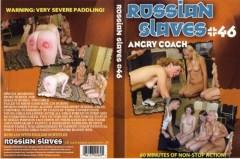 slaves bdsm
