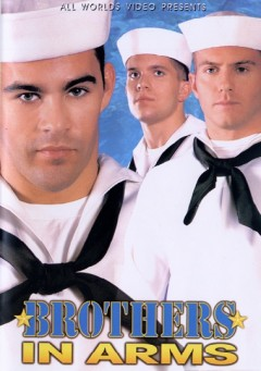 Brothers In Arms (1999) mpeg