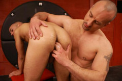 Igor free amateur guy porn video and Luca Falcini