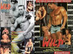 The Wild Ones (1994)