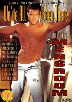 Men's Room (1995) DVDRip