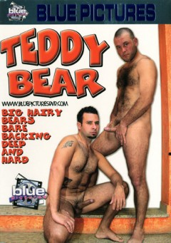 Teddy Bear - download