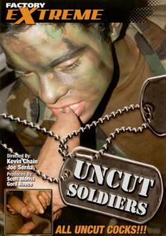 Uncut Soldiers mpg