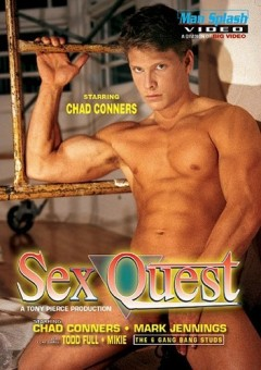 Sex Quest (1995)
