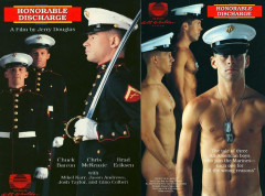 Honorable Discharge (1988) DVDRip