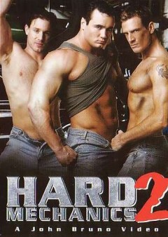 Hard Mechanics 2