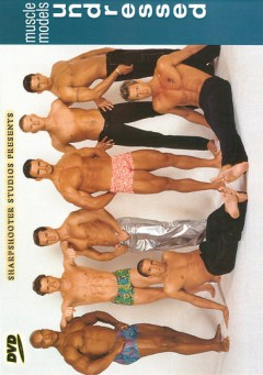 Muscle Models Undressed