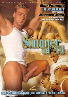Summer Of 44