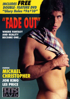 Fade Out (1984) DVDRip