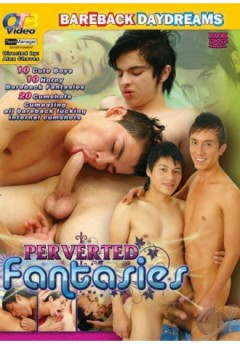 Perverted Fantasies - from filesmonster