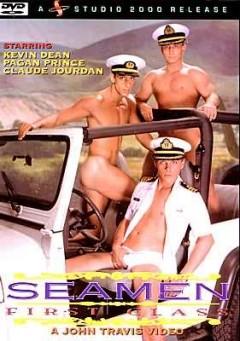 Seamen First Class free