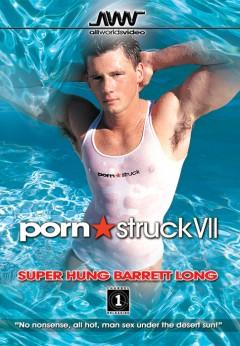 Porn Struck 7