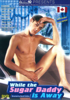While The Sugar Daddy Is Away (2004) free gay film