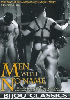 Men With No Name (1989)