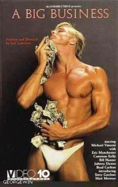 A Big Business (1988)