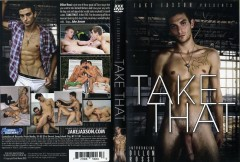 Take That - hot gay pics men lots hair dicks gay video