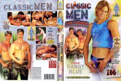 Classic Men (80s)