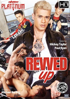 Revved Up (2014) free porn video