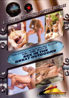 Sex In The Great Outdoors (1984)