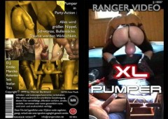 XL Pumper