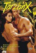 Tarzan-X - Shame of Jane (1993).