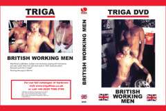 British Working Men  (2008)