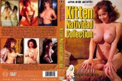 Kitten Natividad Collection (1980)