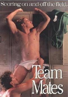 Team Mates (1989) mpg