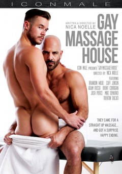 Mile High Media password porn gay Gay Massage House (2014)