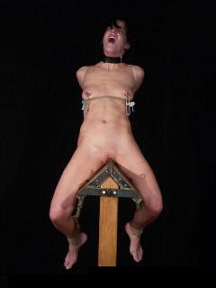 histoire erotique et recits bdsm internaute