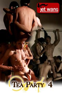 teapartyseries04 gay porn