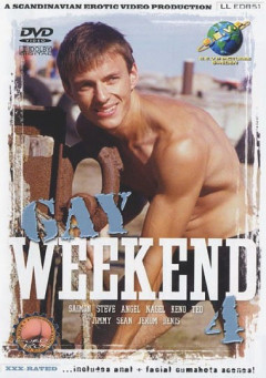 Gay Weekend 4 download