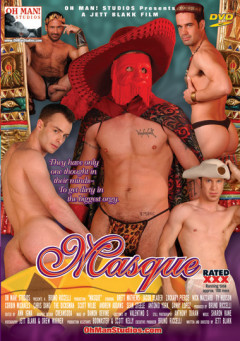 Masque guys called bear wmv