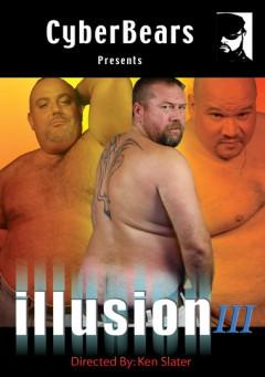 Illusion 3 (2006)