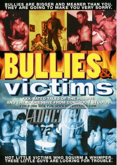 Bullies Victims (2001) - free film