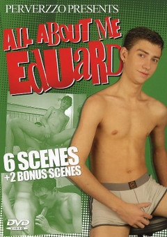 All About Me - Eduard gay video