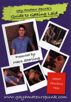 Gay Guide To Getting Laid