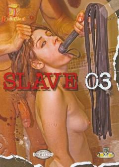 JerkoffZone – Slave 03  DVD 2011