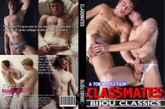 Classmates (1986)