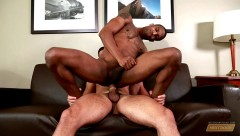 One for the Road homosexual video